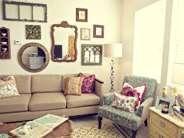 decor 77 furniture captivating eclectic home decorating ideas