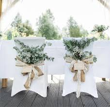 Table And Chair Covers Best 25 Wedding Chairs Ideas On Pinterest Wedding Chair