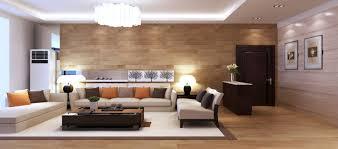 Lights For Living Room Living Room Lights Beige Varnished Wood Coffee Table Black Led Tv