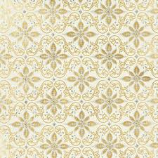 wrapping paper sheets wrap glitter gold silver scroll wrapping paper sheets