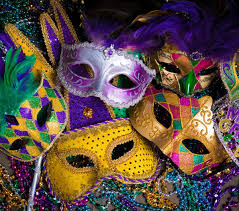where can i buy mardi gras masks new orleans mardi gras mask