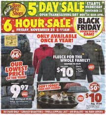 black friday 2016 ad scans bass pro shops black friday 2016 ad scan and sales slickguns