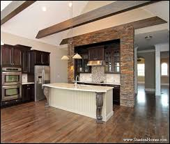 Tray Ceiling Definition Raleigh New Home Types Of Ceilings Guide To Common Ceiling Styles