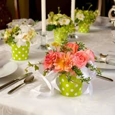 spring outdoor wedding decoration ideas decorating of party