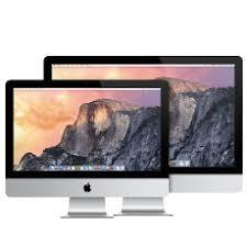 mac bureau réparation mac de bureau tutoriels et guides gratuits sosav fr