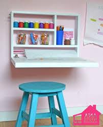 Diy Murphy Desk Best 25 Fold Down Desk Ideas On Pinterest Murphy Kids Pertaining