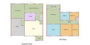 Trafford Centre Floor Plan Chapel Meadow Worsley Manchester Sell Well Online Estate Agency