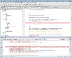debugging android co debugging jni with android studio and visual studio visualgdb