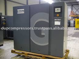 list manufacturers of atlas copco ga 75 buy atlas copco ga 75