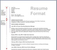 17 best money things images on pinterest resume cover letters