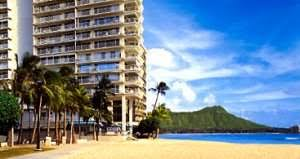 honolulu apartments for rent 1 bedroom accommodations oahu vacation rentals honolulu waikiki