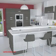 table de cuisine avec rangement table bar cuisine avec rangement bar cuisine bar cuisine cuisine