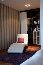 furniture artistic furniture for bedroom decoration with wooden