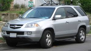 nissan acura 2004 acura rdx dimensions cars for good picture