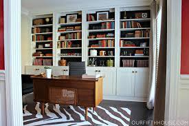 exciting walmart bookshelves for inspiring office enchanting
