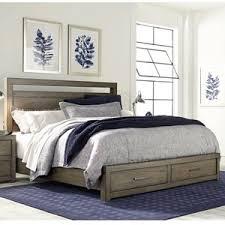 all modern bedroom furniture all bedroom furniture dayton cincinnati columbus ohio