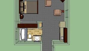 inlaw suite 100 images small house plans with in suite 1308