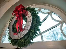 White House Christmas Decorations Tv Show by 201 Best Images About Whitehouse Christmas On Pinterest