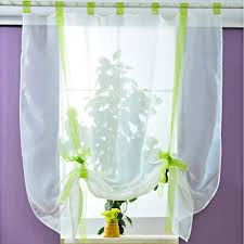 compare prices on stitched curtains online shopping buy low price