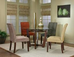 Cheap 5 Piece Dining Room Sets Dining Room Huffman Koos Furniture