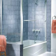 cardinal shower enclosures archives american shower and tub door