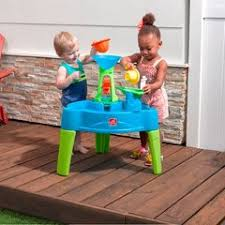 water table for 5 year old buy sand and water tables for kids smyths toys uk
