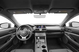 lexus rc awd new 2017 lexus rc 200t price photos reviews safety ratings