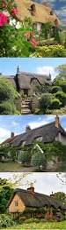 280 best english country cottage images on pinterest english