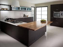 Kitchen Design With Island Layout Island Kitchen Designs Layouts Home Interior Decorating