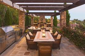 design ideas retractable awnings design ideas for cozy your patio