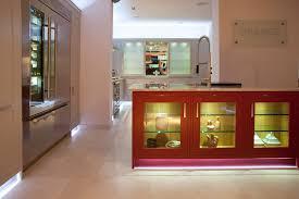 cuisine grange grange cuisines in istanbul