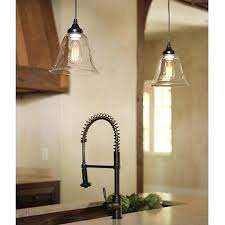 Recessed Can Lights Can Light To Pendant Adapter Gorgeous Convert Can Light To Pendant