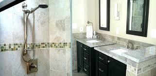 San Jose Bathroom Showrooms Bathroom Vanity Showrooms Atlanta Ga Bathroom Vanities As