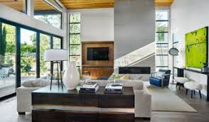 Home Interior Design Living Room Best 15 Interior Designers And Decorators Houzz