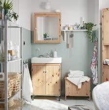 13 desventajas de apliques bano ikea y como puede solucionarlo materiales naturales en el baño