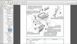 emanualonline car workshop manuals service manuals repair