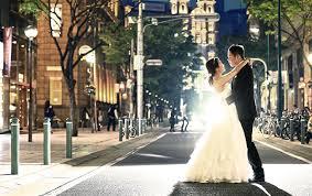 Where To Buy Wedding Photo Albums Kobe Jun 2017 Plan De U0026 Co Decollte Wedding Photography In Japan