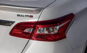 nissan sentra reviews 2017 2017 nissan sentra nismo review u2013 all cars u need