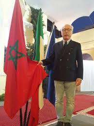 consolato generale d italia a casablanca il marocco nel piceno domi maroc pagina 2
