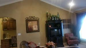 help need advice on a paint color for my north facing living room