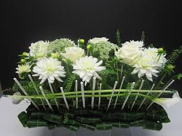 livraison de fleurs au bureau livraison et abonnements de fleurs à quimper décoration de magasins