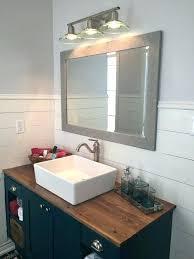 vessel sink bathroom ideas small countertop bathroom sinks white quartz bathroom sink chrome