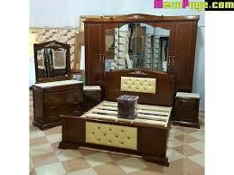 les chambre a coucher en bois chambre a coucher chambre a coucher pyramide 6 portes en bois