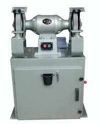 dust bench grinder hangzhou west lake bench grinder factory