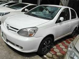 toyota platz car toyota platz cars for sale in lahore verified car ads pakwheels