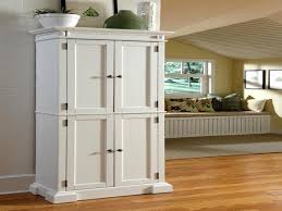 freestanding kitchen furniture enjoyable standing kitchen pantries cabinets freestanding kitchen