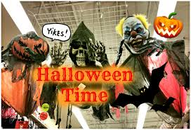 party city halloween costumes chucky halloween time at party city 2016 youtube