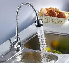 kitchen faucet hose flexible faucet hose pnintelligentdialogue com