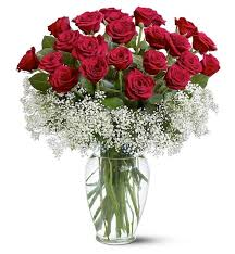 how much is a dozen roses two dozen deluxe roses roses a grand bouquet of