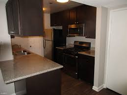 the artisan apartment homes apartments huntington beach ca walk